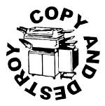 copy_destroy_wht_s.jpg