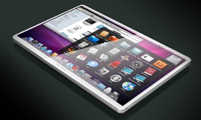 500x_mac-tablet-concept-2.jpg