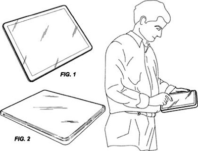 apple-itablet-patent.jpg