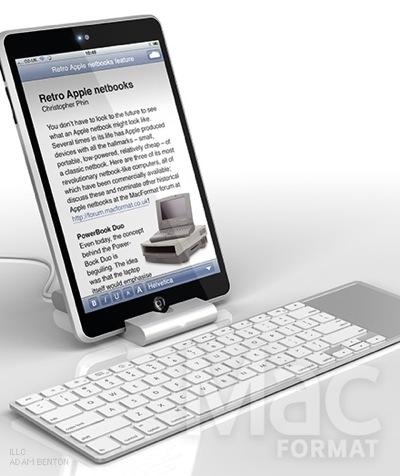 macformat-concept.jpg