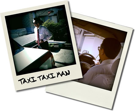 taximan.jpg