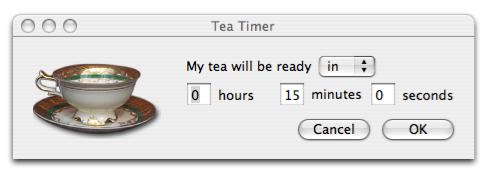 teatimer01.png