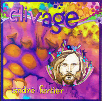 clivage.png