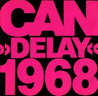 delay1968.png