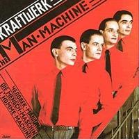 manmachine.png