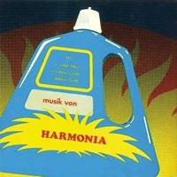 musikvonharmonia.png