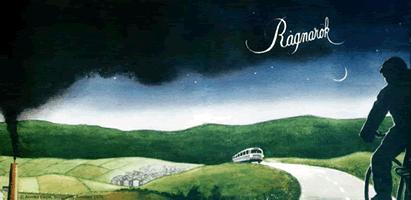 ragnarok02.png