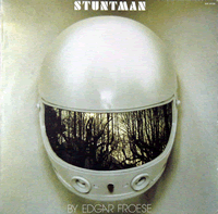 stuntman.png