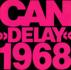 Delay1968